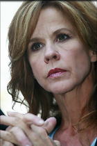 Celebrity Photo: Linda Blair 2336x3504   786 kb Viewed 908 times @BestEyeCandy.com Added 2567 days ago