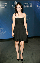 Celebrity Photo: Mary Louise Parker 1916x3000   814 kb Viewed 741 times @BestEyeCandy.com Added 1930 days ago