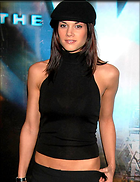 Celebrity Photo: Missy Peregrym 376x490   43 kb Viewed 383 times @BestEyeCandy.com Added 1529 days ago