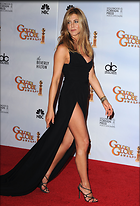Celebrity Photo: Jennifer Aniston 2043x3000   641 kb Viewed 6.064 times @BestEyeCandy.com Added 1367 days ago