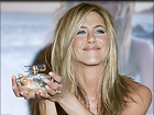 Celebrity Photo: Jennifer Aniston 3000x2254   866 kb Viewed 237 times @BestEyeCandy.com Added 1449 days ago
