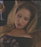 Celebrity Photo: Jamie Luner 689x800   91 kb Viewed 162 times @BestEyeCandy.com Added 1009 days ago