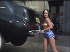 Celebrity Photo: Lynda Carter 720x540   65 kb Viewed 773 times @BestEyeCandy.com Added 2648 days ago