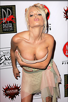Celebrity Photo: Jesse Jane 2336x3504   636 kb Viewed 2.096 times @BestEyeCandy.com Added 2369 days ago
