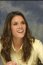 Celebrity Photo: Missy Peregrym 2048x3072   773 kb Viewed 444 times @BestEyeCandy.com Added 2040 days ago
