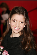 Celebrity Photo: Masiela Lusha 1648x2464   572 kb Viewed 252 times @BestEyeCandy.com Added 1180 days ago