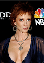 Celebrity Photo: Lauren Holly 2100x3021   856 kb Viewed 1.005 times @BestEyeCandy.com Added 1540 days ago