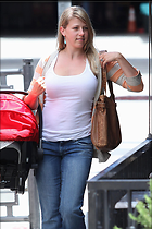 Celebrity Photo: Jodie Sweetin 1733x2600   408 kb Viewed 883 times @BestEyeCandy.com Added 879 days ago
