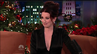 Celebrity Photo: Megan Mullally 624x352   43 kb Viewed 438 times @BestEyeCandy.com Added 1782 days ago