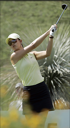 Celebrity Photo: Michelle Wie 1655x3000   224 kb Viewed 316 times @BestEyeCandy.com Added 2615 days ago