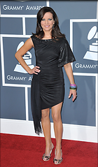 Celebrity Photo: Martina McBride 1520x2600   638 kb Viewed 1.896 times @BestEyeCandy.com Added 1802 days ago