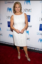 Celebrity Photo: Katie Couric 341x512   43 kb Viewed 607 times @BestEyeCandy.com Added 1136 days ago