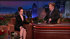 Celebrity Photo: Megan Mullally 624x352   44 kb Viewed 322 times @BestEyeCandy.com Added 1782 days ago