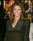 Celebrity Photo: Jill Wagner 2400x3000   809 kb Viewed 1.183 times @BestEyeCandy.com Added 1329 days ago
