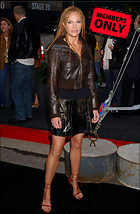 Celebrity Photo: Jolene Blalock 2100x3217   1,025 kb Viewed 7 times @BestEyeCandy.com Added 2621 days ago