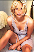 Celebrity Photo: Meg Ryan 706x1071   84 kb Viewed 460 times @BestEyeCandy.com Added 3630 days ago
