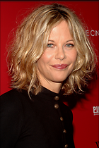 Celebrity Photo: Meg Ryan 2004x3000   904 kb Viewed 83 times @BestEyeCandy.com Added 2137 days ago