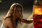 Celebrity Photo: Jill Wagner 3872x2592   712 kb Viewed 559 times @BestEyeCandy.com Added 1101 days ago