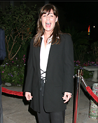 Celebrity Photo: Maura Tierney 2400x3000   740 kb Viewed 235 times @BestEyeCandy.com Added 1317 days ago