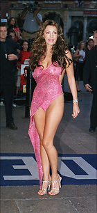 Celebrity Photo: Kelly Brook 1000x2188   729 kb Viewed 8.357 times @BestEyeCandy.com Added 3536 days ago