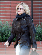 Celebrity Photo: Meg Ryan 1525x2000   277 kb Viewed 211 times @BestEyeCandy.com Added 2237 days ago