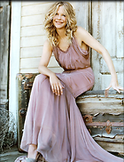 Celebrity Photo: Meg Ryan 821x1066   423 kb Viewed 456 times @BestEyeCandy.com Added 2791 days ago