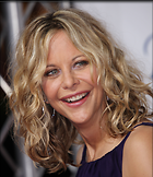 Celebrity Photo: Meg Ryan 2588x3000   783 kb Viewed 339 times @BestEyeCandy.com Added 2132 days ago