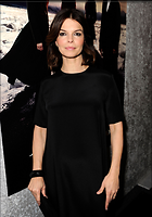 Celebrity Photo: Jeanne Tripplehorn 2104x3000   513 kb Viewed 430 times @BestEyeCandy.com Added 1257 days ago