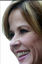 Celebrity Photo: Linda Blair 2336x3504   913 kb Viewed 476 times @BestEyeCandy.com Added 2454 days ago