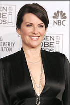 Celebrity Photo: Megan Mullally 400x600   58 kb Viewed 630 times @BestEyeCandy.com Added 2401 days ago