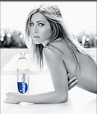 Celebrity Photo: Jennifer Aniston 1300x1533   274 kb Viewed 5.081 times @BestEyeCandy.com Added 1456 days ago