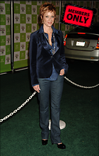 Celebrity Photo: Lauren Holly 2400x3772   1.6 mb Viewed 8 times @BestEyeCandy.com Added 1540 days ago
