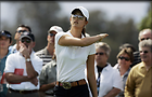 Celebrity Photo: Michelle Wie 3296x2108   522 kb Viewed 522 times @BestEyeCandy.com Added 2374 days ago