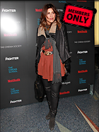 Celebrity Photo: Jennifer Esposito 2251x3000   1.8 mb Viewed 8 times @BestEyeCandy.com Added 1075 days ago