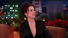 Celebrity Photo: Megan Mullally 624x352   39 kb Viewed 465 times @BestEyeCandy.com Added 1653 days ago