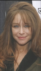 Celebrity Photo: Jamie Luner 293x511   22 kb Viewed 233 times @BestEyeCandy.com Added 1154 days ago