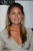 Celebrity Photo: Maura Tierney 2160x3315   963 kb Viewed 195 times @BestEyeCandy.com Added 1665 days ago