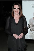 Celebrity Photo: Megan Mullally 2430x3600   587 kb Viewed 334 times @BestEyeCandy.com Added 1977 days ago