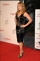 Celebrity Photo: Megyn Price 2136x3216   493 kb Viewed 573 times @BestEyeCandy.com Added 1199 days ago