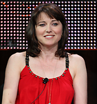 Celebrity Photo: Lucy Lawless 2785x3000   922 kb Viewed 205 times @BestEyeCandy.com Added 1400 days ago