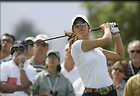 Celebrity Photo: Michelle Wie 3000x2055   420 kb Viewed 506 times @BestEyeCandy.com Added 2374 days ago