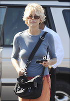 Celebrity Photo: Meg Ryan 1351x1946   166 kb Viewed 300 times @BestEyeCandy.com Added 1599 days ago