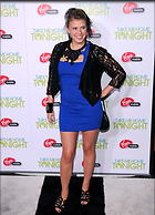 Celebrity Photo: Jodie Sweetin 2167x3000   976 kb Viewed 272 times @BestEyeCandy.com Added 966 days ago