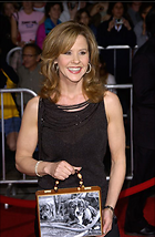 Celebrity Photo: Linda Blair 470x720   119 kb Viewed 653 times @BestEyeCandy.com Added 2931 days ago