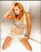 Celebrity Photo: Jolene Blalock 1137x1441   481 kb Viewed 345 times @BestEyeCandy.com Added 2794 days ago