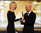 Celebrity Photo: Meg Ryan 2383x1906   452 kb Viewed 158 times @BestEyeCandy.com Added 2140 days ago