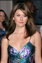 Celebrity Photo: Jewel Staite 2336x3504   687 kb Viewed 784 times @BestEyeCandy.com Added 2231 days ago