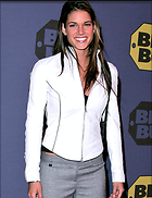 Celebrity Photo: Missy Peregrym 376x490   50 kb Viewed 333 times @BestEyeCandy.com Added 1674 days ago
