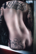 Celebrity Photo: Kat Von D 800x1216   337 kb Viewed 251 times @BestEyeCandy.com Added 1204 days ago