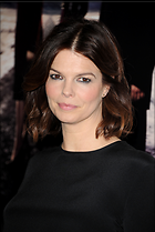 Celebrity Photo: Jeanne Tripplehorn 2009x3000   642 kb Viewed 315 times @BestEyeCandy.com Added 1257 days ago
